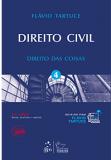 Direito Civil - Vol. 4