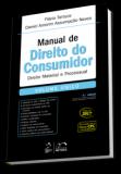 Manual de Direito do Consumidor. Volume Único. Direito material e processual