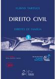 Direito Civil - Vol. 5