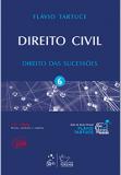 Direito Civil. Vol. 6